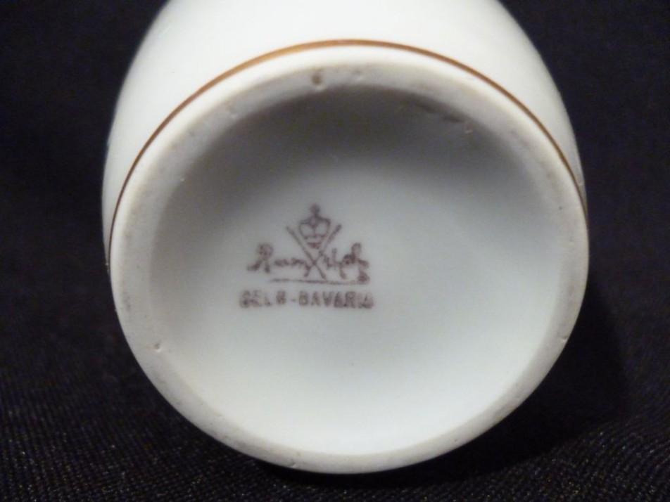 társkereső rosenthal porcelán jelek alternatíva a szót tudni